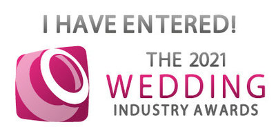 weddingawards_badges_entered_3b