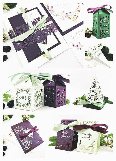 country_brambles_wedding_stationery_2019