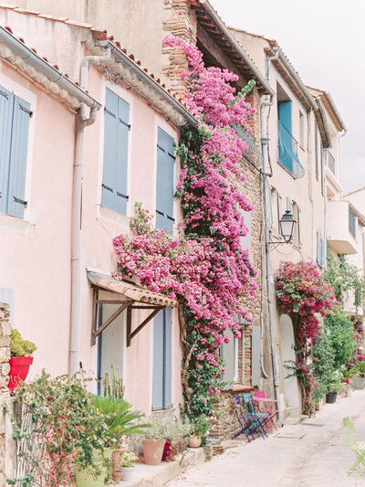 French Riviera - Lauren Fair Photography20