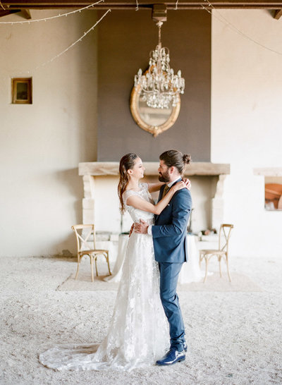 les-domaines-de-patras-wedding-jeanni-dunagan-photography-23