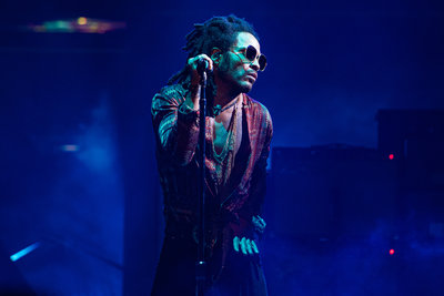 lenny kravitz rkh images (1 of 1)