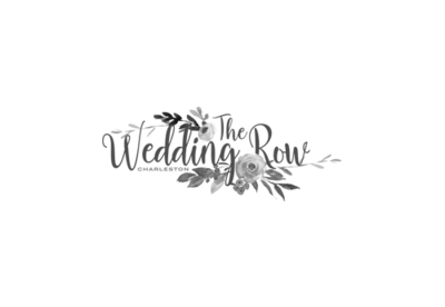 theweddingrow