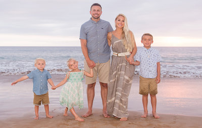 family-pictures-hawaii
