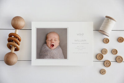 Sweetly-Said-Birth-Announcement-Grey-Monogram-2000