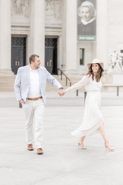 Emily Broadbent Photography St Louis Wedding Photographer_0019