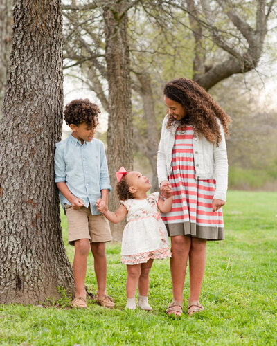 Family-Photographer-Nashville-01