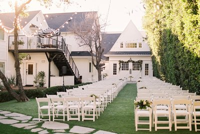 Lombardi_House_Wedding_Web-24