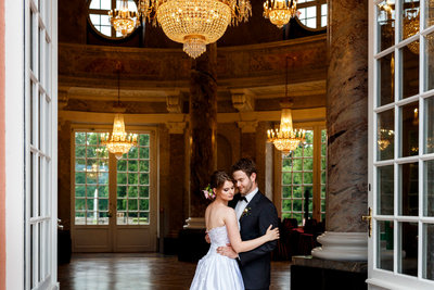 Schloss_Biebrich_Workshop_Hochzeit_Christina_Eduard_Photography_061