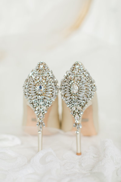 Badgley-mischka-wedding-shoes-jeweled