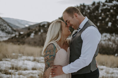 moab_las_vegas_new_mexico_zion_dead_horse_Colorado_grand_junction_wedding_elopement_photographer131