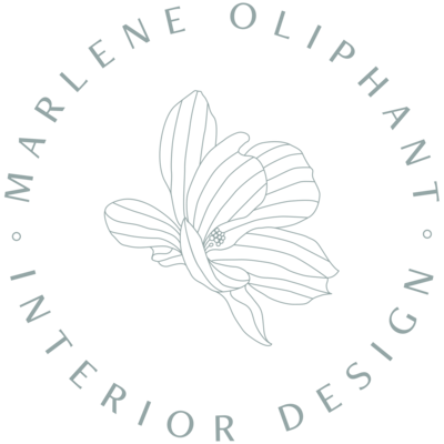 Marlene-Oliphant-Interior-Design-Submark