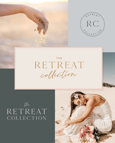 The-Retreat-Collection-Logo-100