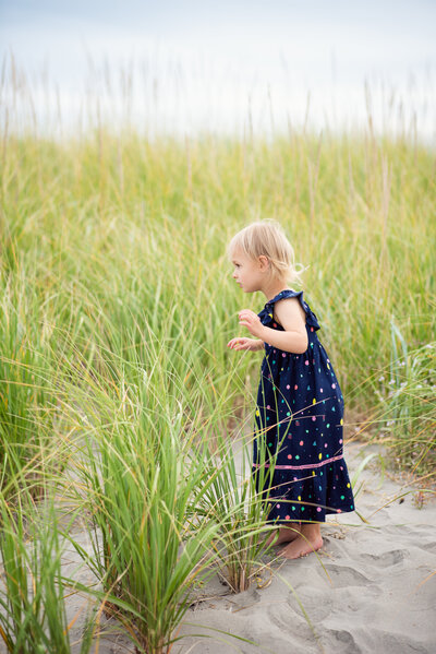 louisa-rose-photography-Seaside-Cannon-Beach-oregon--Family-photographer-25