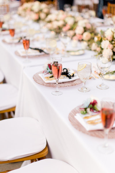 Outdoor-Terrace-Wedding-Laurel-Hall-Indianapolis-Danielle-Harris-Photography-Jessica-Dum-Wedding-Coordination_photo2