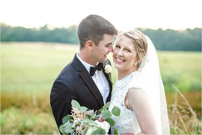 anderson-sc-wedding-evergreen-plantation_0160