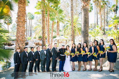 Calvary Chapel Bible College Wedding Murrieta Orange County Wedding Photographer Los Angeles Photography Three16 Photography 05