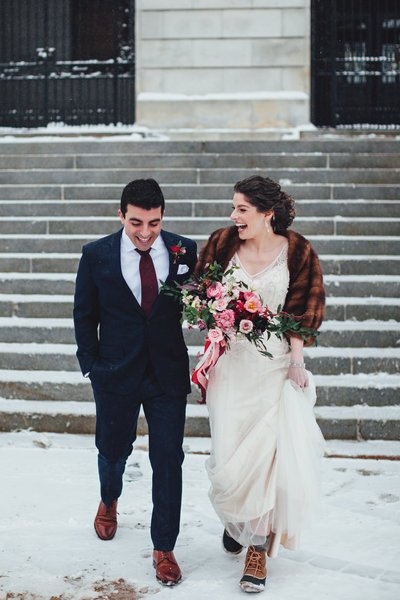 Jocelyn&Andrew-218