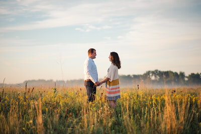 Abbey+Nick_Engagement-3