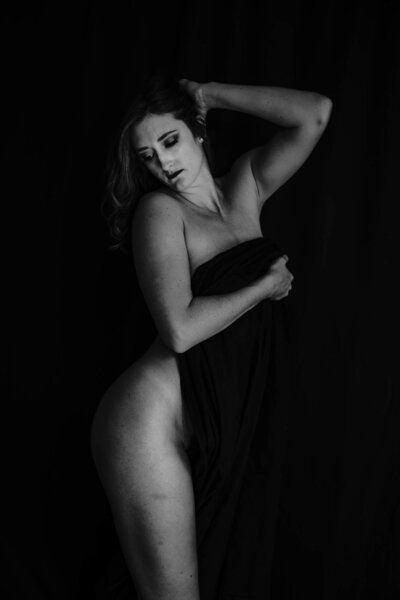 Kansas City Boudoir Photographer lastphotokc-17