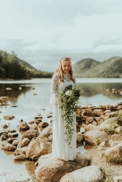 23Elopement Photographer