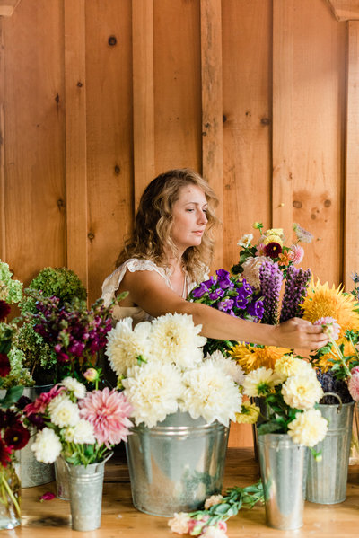 5-in-bloom-flower-farm-ashley-lauren-photography-0588