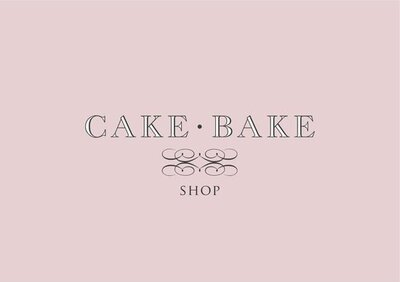 the-cake-bake-shop