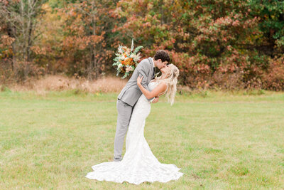 Danielle Kristine Photography- Seth + Kendras' Wedding-137 (1)