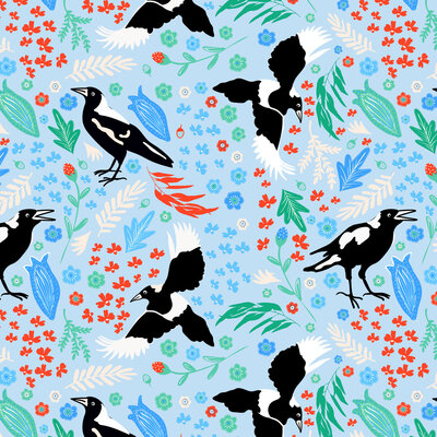 new-magpie-folk-style