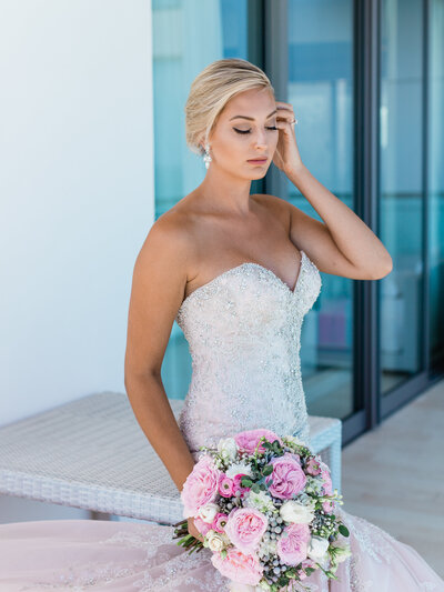 Cancun Destination Wedding-3