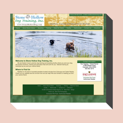 Stone-Hollow-Dog-Solutions-Old-Website