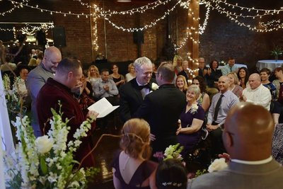BalineseBallroom-Memphis-TN-Wedding-Venue257