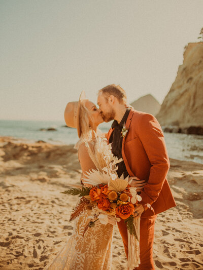 oregon-coast-elopement-6045