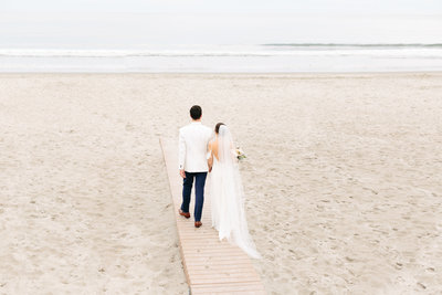 2019-aug23-dunes-club-newport-wedding-photography-rhodeisland-kimlynphotography4528