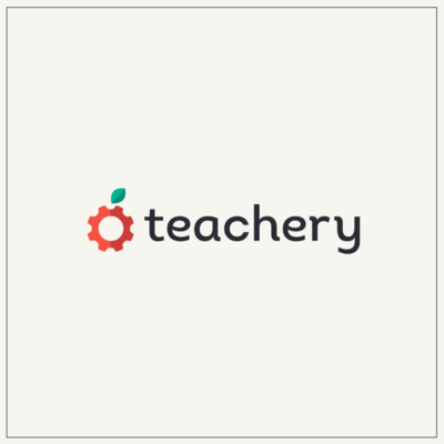 CU Resources_Affiliate Icons_Teachery