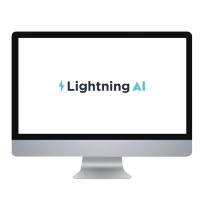Content strategy project for Lightning AI.