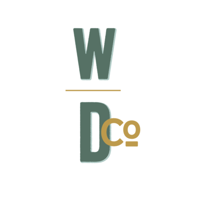 WDCo-Letters