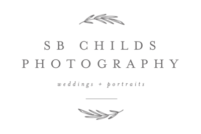 SB-Childs-Photography-Gray - website