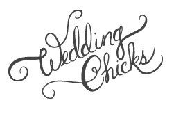 Ben and Sophia Photography have been featured in Wedding Chicks