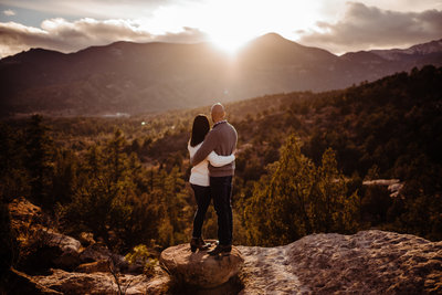 colorado_springs_engagement_session_at_garden_of_the_gods_-_randy_and_ashley_studios_-_drue_and_kelly-21