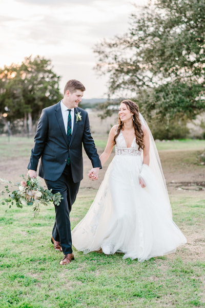 Joslyn Holtfort Photography Wedding Venue Austin 278