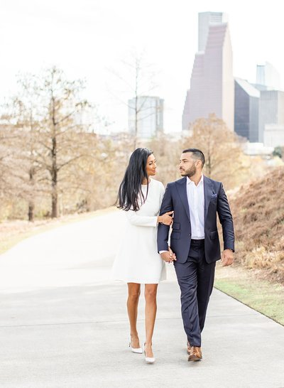 Houston Wedding Photographer - Violet Martinez Photograpghy_0060