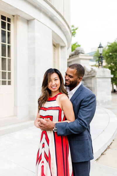 philadelpha-pennsylvania-engagement-old-city-andrea-krout-photography-67