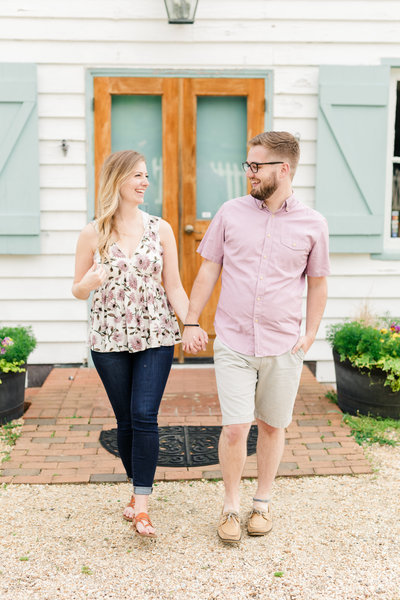 historic-yorktown-engagement-session-yorktown-va-3