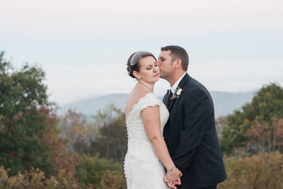 Kristin-Grayson-Bride-Groom-1171