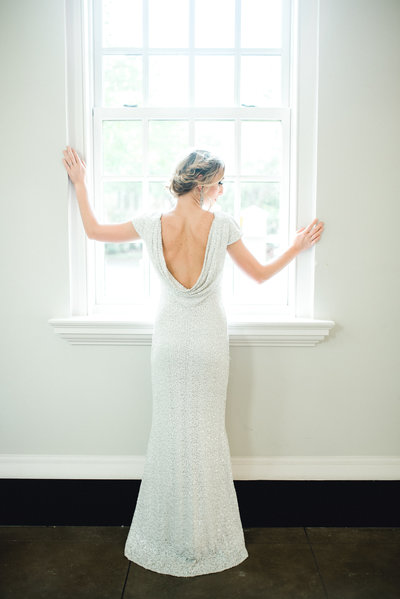 cHARLESTON BRIDE, INTIMATE WEDDINGS,  CHARLESTON INTIMATE WEDDINGS