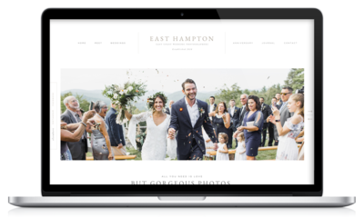 east-hampton-website-template-design-davey-krista