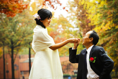 asian-wedding-photography-by-morristown-wedding8942