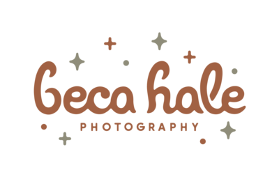 becahale_logo_fill_nobackground
