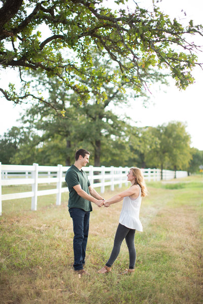 Kailin_and_Matthew_Engagements_Emily_Boone_Photography-66