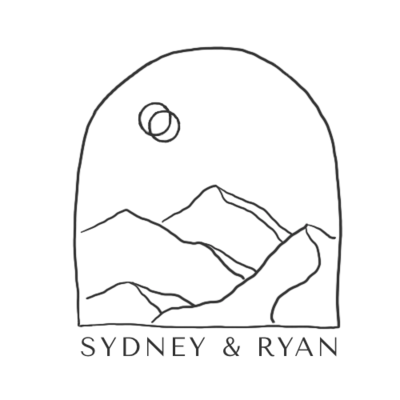 sydney-and-ryan-logo